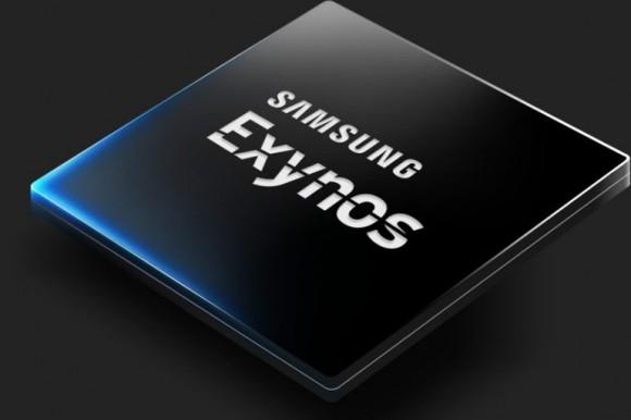 Новые LTE-модемы Samsung поддерживают скорость до 1,2 Гбит/сек