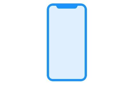 Смарт-колонка HomePod рассекретила iPhone 8