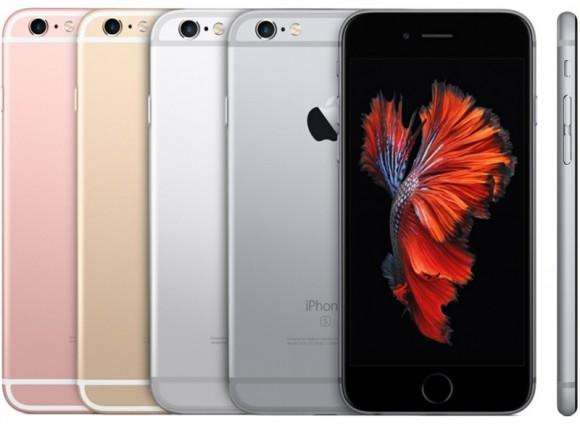 Apple извинилась за намеренное замедление старых iPhone