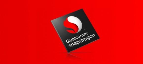 Названы флагманские смартфоны на базе Qualcomm Snapdragon 845