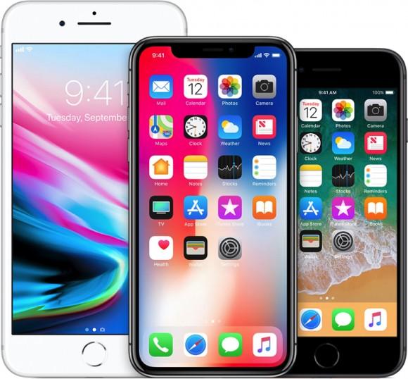 Apple отложила крупные изменения в iOS на год