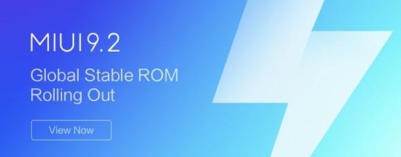 Смартфон Xiaomi Mi 6 начал обновляться до Android 8.0 Oreo