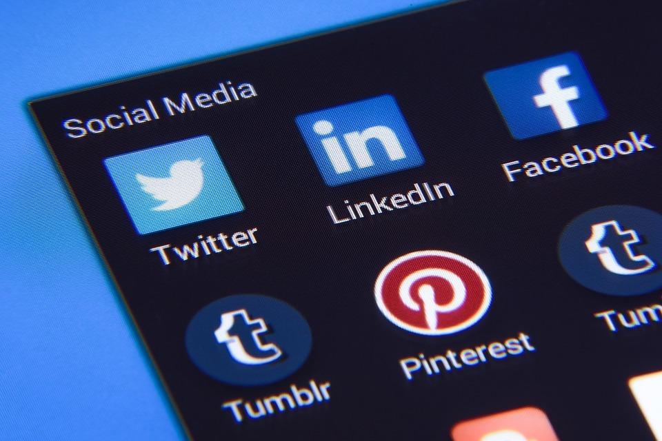 Роскачество рассказало, как избежать взлома в соцсетях