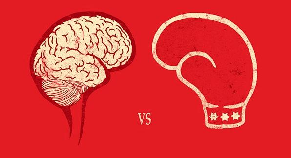 Перехитрить мозг: действенный способ избавиться от вредных привычек