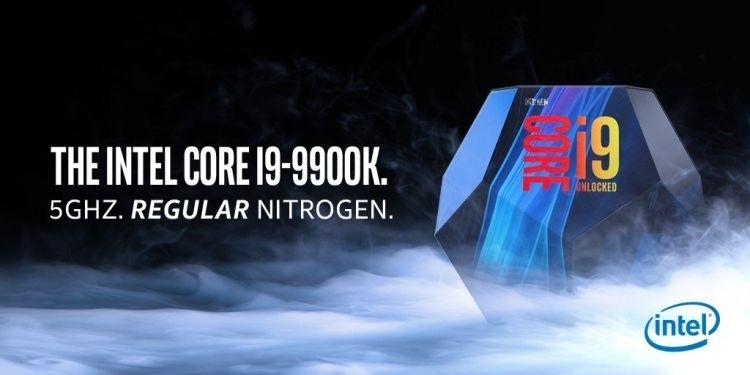 Intel издевается над AMD за лживую рекламу