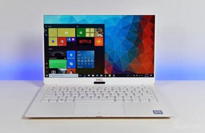 Последнее обновление Windows 10 удаляет учетные записи пользователей