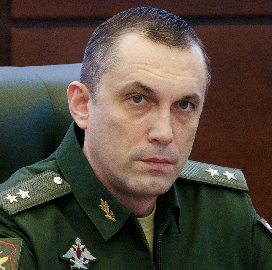 Россия нарастит закупки новейших истребителей Су-57