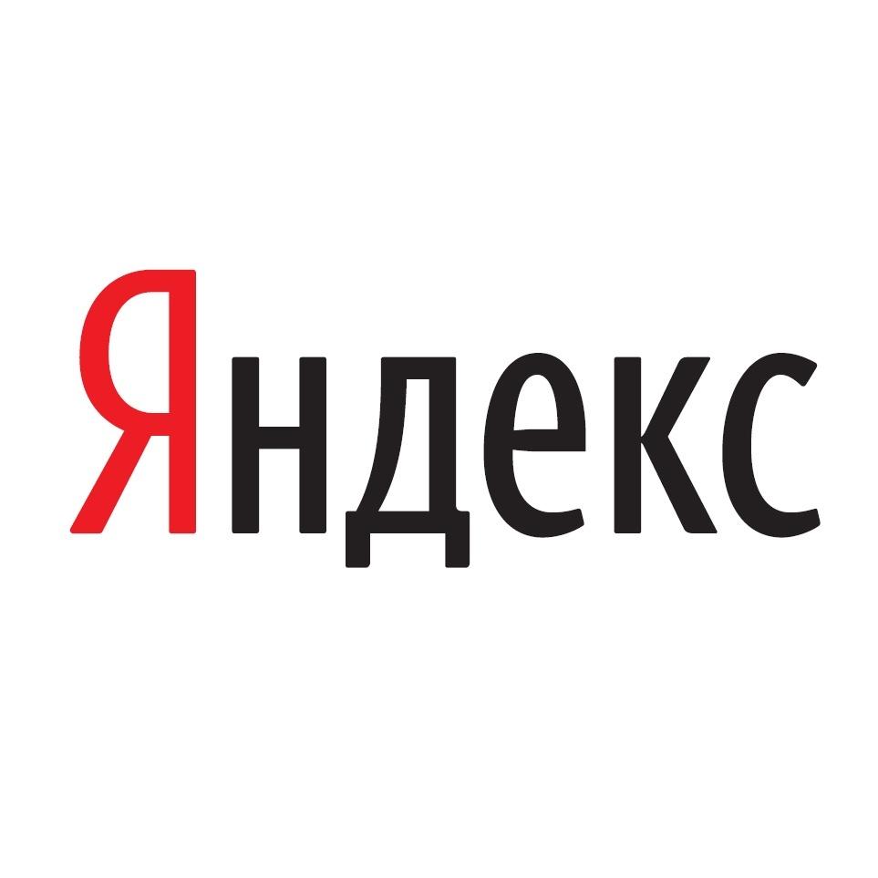 Яндекс Алиса научилась придумывать уникальные новогодние тосты