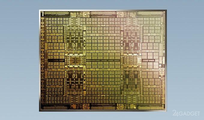 NVIDIA анонсировала видеокарты специализирующиеся на майнинге и ограничит скорость майнинга на GeForce RTX 3060 (2 фото)