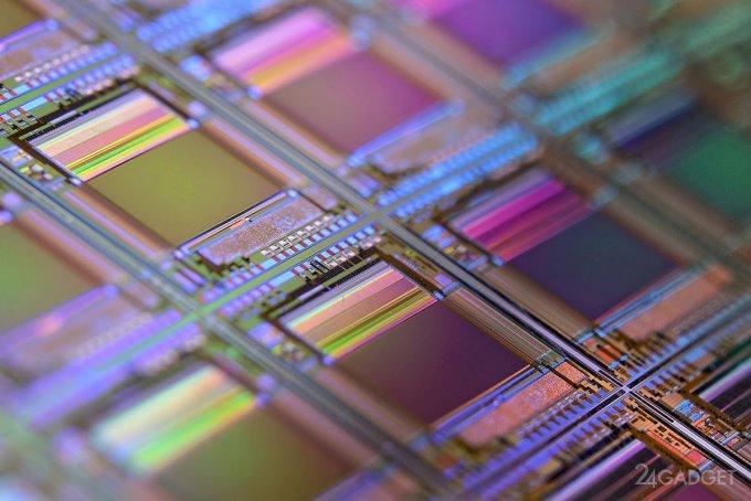 Будущее поколение ARM-процессоров Apple M2 изготовят по 3 нм техпроцессу с 16-ю ядрами