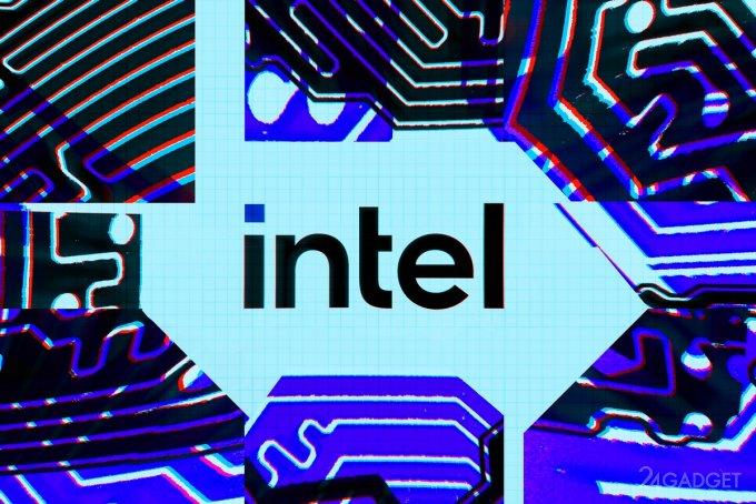 Геймерские видеокарты Intel Xe HPG представят 26 марта (видео)