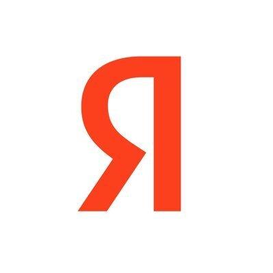 Яндекс выступил против неудаляемых приложений компании в смартфонах