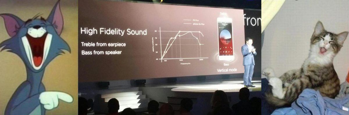 Остальные дороже или хуже: мы нашли «золотую середину» в Bluetooth-наушниках