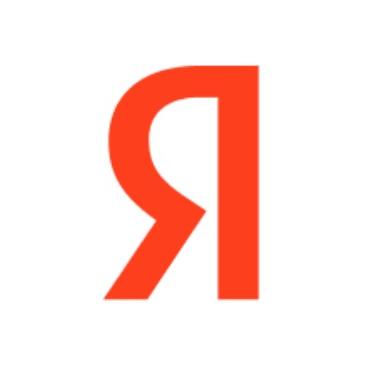 Яндекс.Браузер стал первым, научившимся переводить текст на картинках