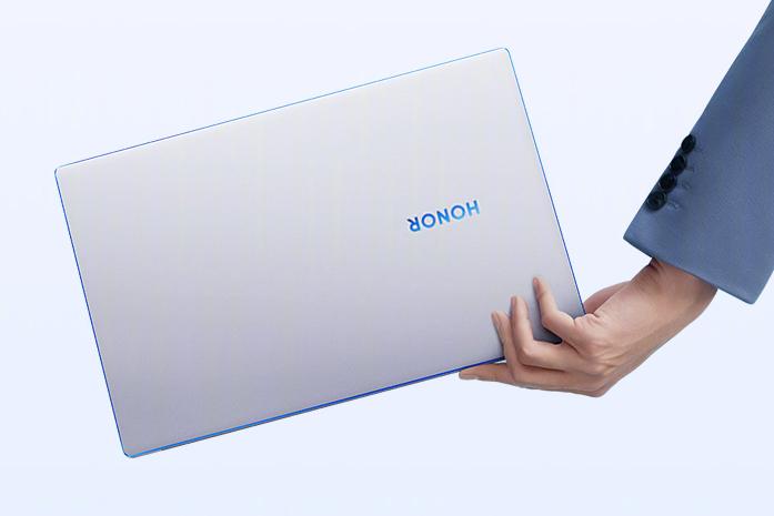Honor привёз в Россию ноутбуки с 10 часами автономности