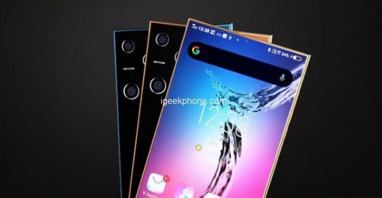 Раскрыты первые подробности о флагманском смартфоне Xiaomi 2022 года