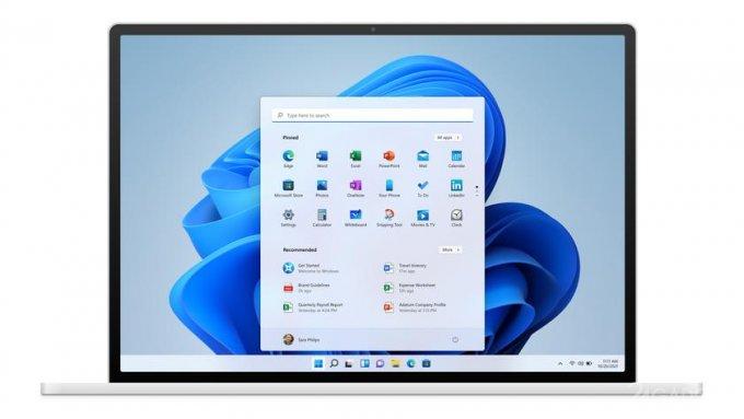 Приложение Microsoft PC Health Check выявит причину неготовности компьютера к установке Windows 11