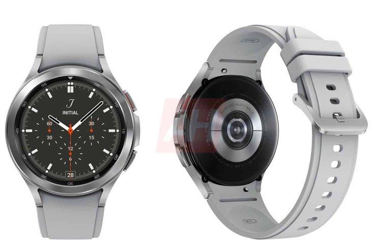Новые умные часы Samsung существенно подорожают