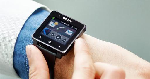 Huawei годами обещал умные часы уровня Apple Watch, а теперь наконец сделал. И вот что получилось