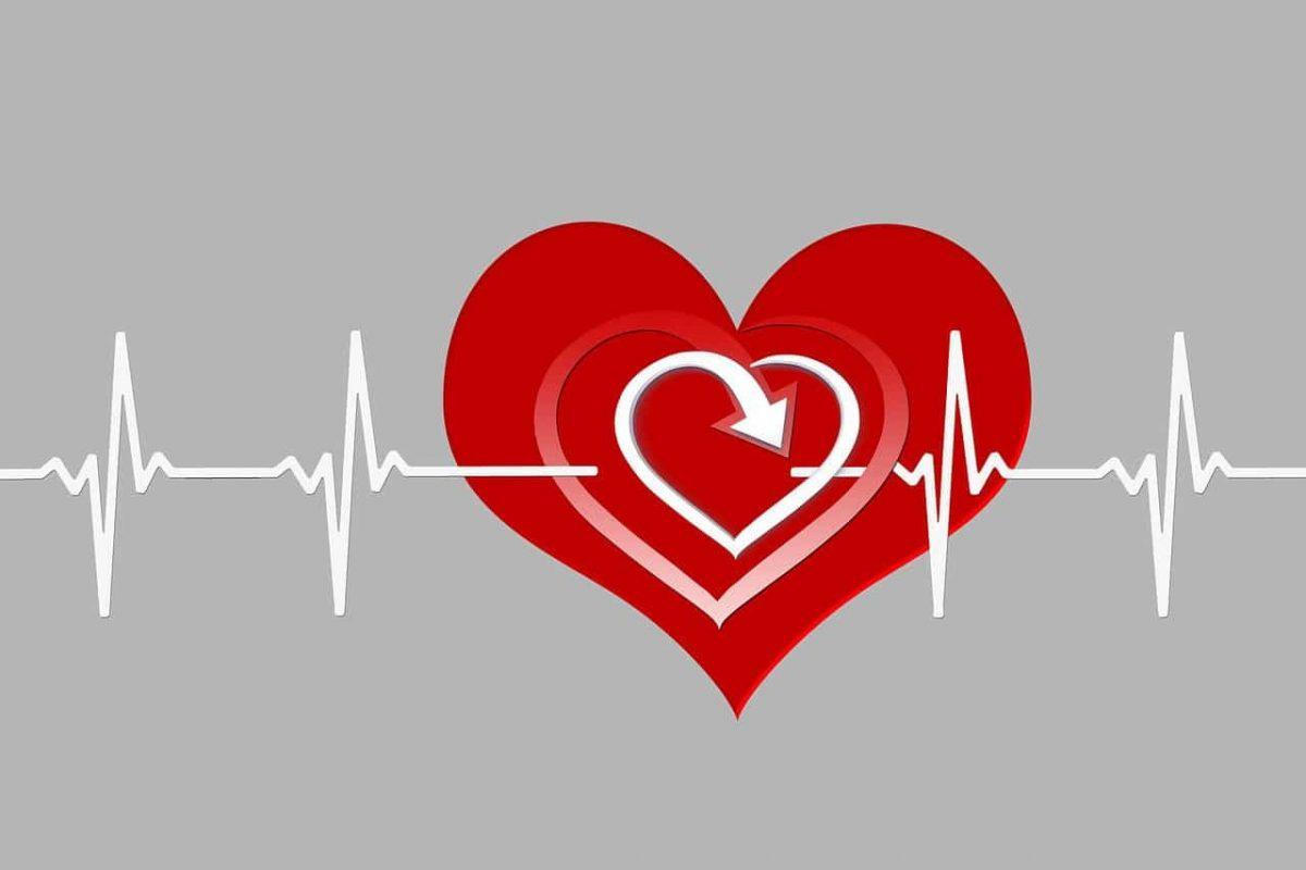 Учёные рассказали, почему люди соображают медленнее при учащённом сердцебиении