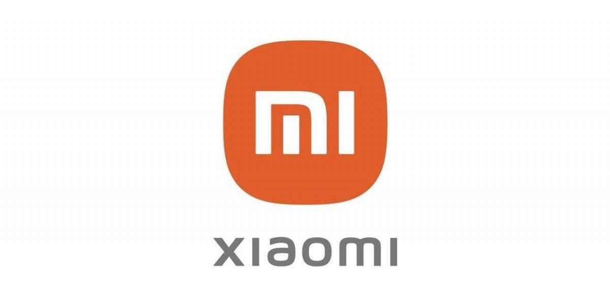 В смартфонах Xiaomi нашли функцию цензуры 450 «запретных» словосочетаний