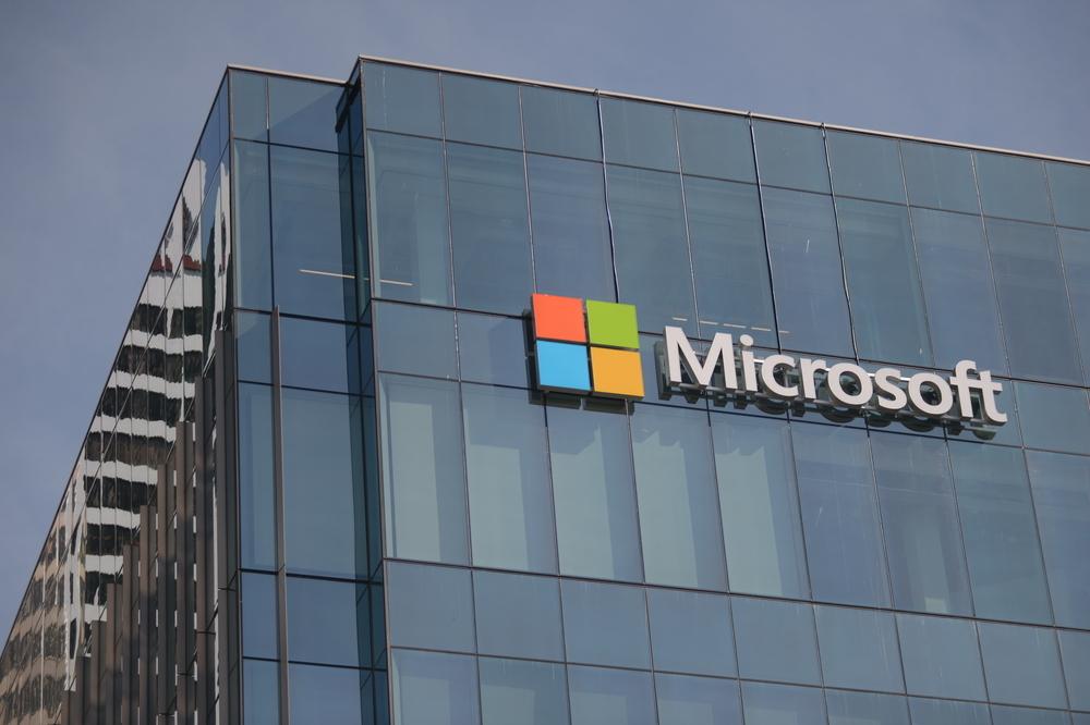 Пользователь рассказал, как изменялись версии Windows с XP до 11-й