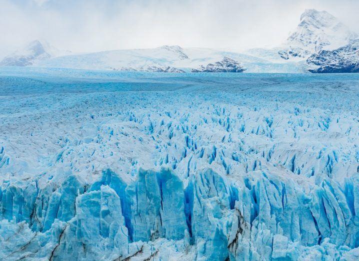 Учёные оценили вероятность наступления нового ледникового периода