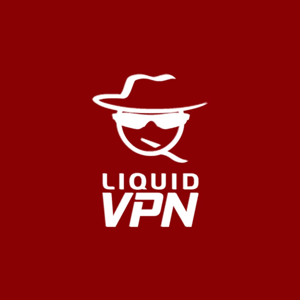 """VPN-сервис в США оштрафуют на $10 млн за пользователей-""""пиратов"""""""