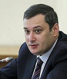 В Госдуме РФ прокомментировали слухи о регистрации в мессенджерах по паспорту