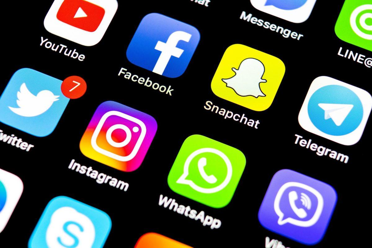 Как частое использование соцсетей влияет на психику человека: вердикт учёных