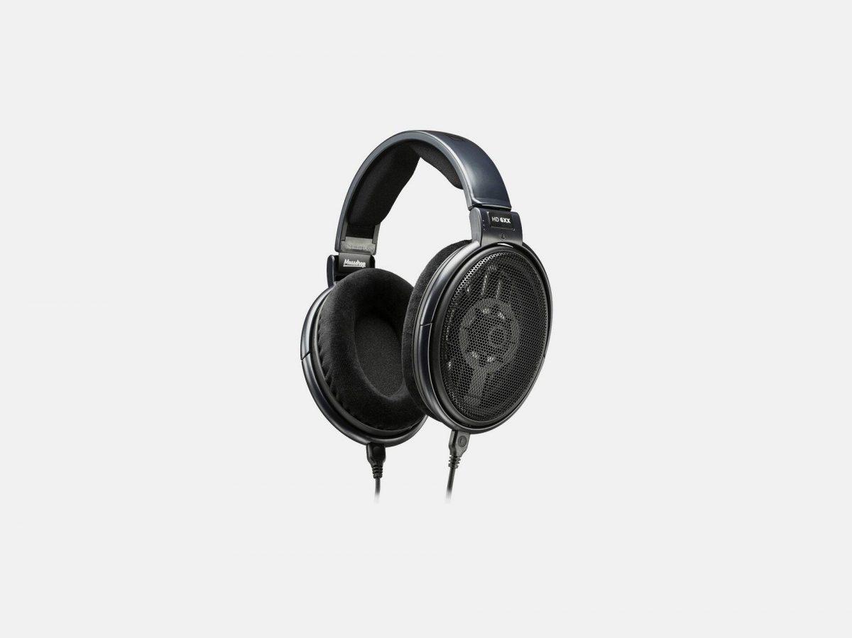 Названы лучшие подарки из техники для любителя музыки или аудиофила