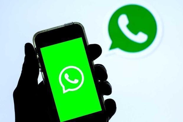 Раскрыт способ читать сообщения в WhatsApp незаметно для собеседника
