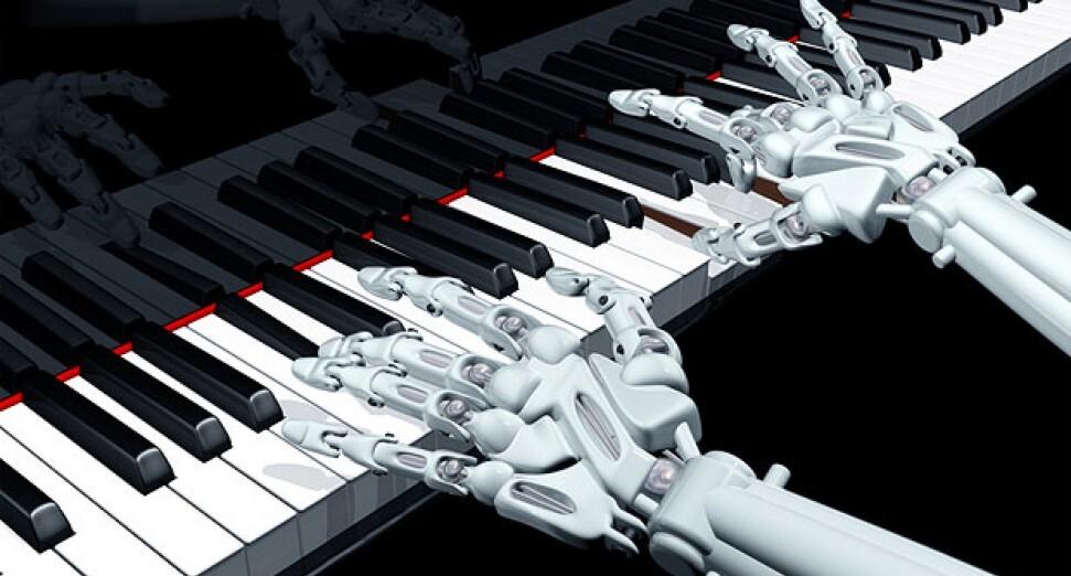 Учёный рассказал, способен ли искусственный интеллект создавать оригинальную музыку