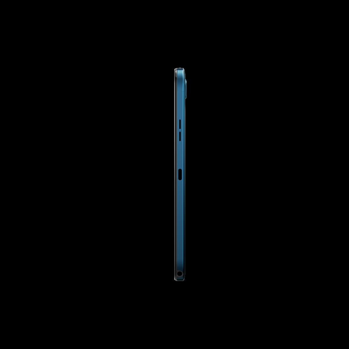 Nokia представила свой первый планшет за долгие годы