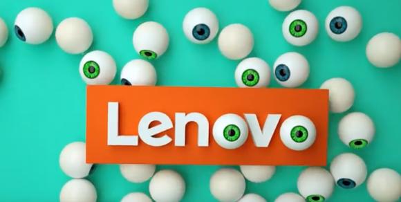 Lenovo готовит новые планшеты, Moto Mod и часы Moto 360 к IFA 2016