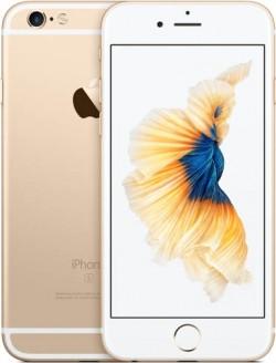 """OLED-дисплей в iPhone 8 может ограничиться """"специальным"""" изданием"""
