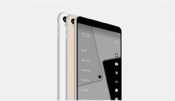 Nokia выпустит тройку смартфонов и планшетов до конца года