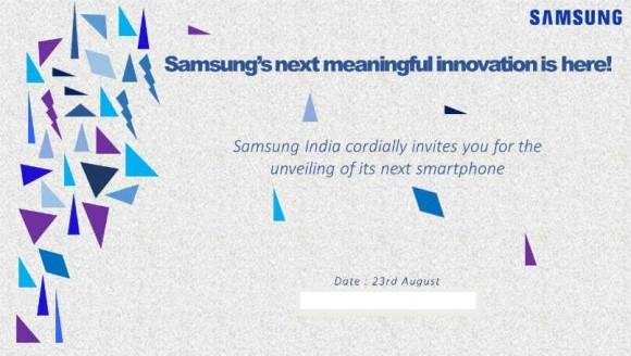 Анонс Tizen-смартфона Samsung Z2 назначен на 23 августа
