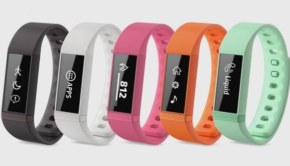 """Acer покажет """"геймерские"""" смарт-часы на IFA 2016"""