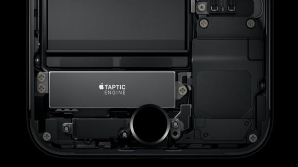 iPhone 8 может лишиться кнопки Home