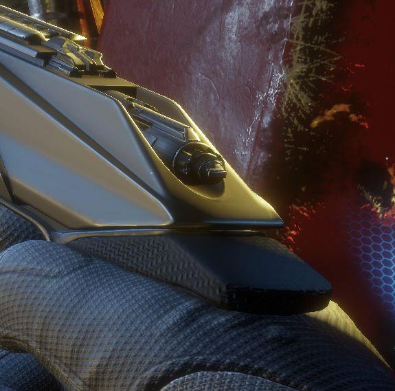 Создатели Metro 2033 готовят новый проект