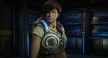Покупатели дорогих видеокарт NVIDIA получат Gears of War 4 бесплатно