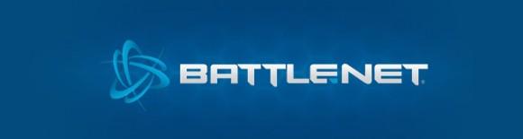 Blizzard отказывается от Battle.net