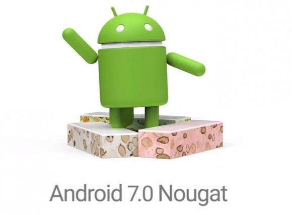 Moto Z, Moto G4 и Moto G4 Plus получат Android 7.0 Nougat до конца года