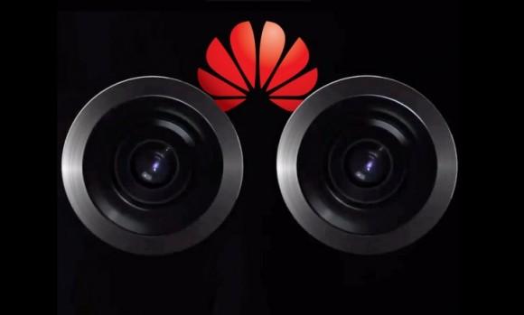 Huawei назначила дату анонса следующего флагмана