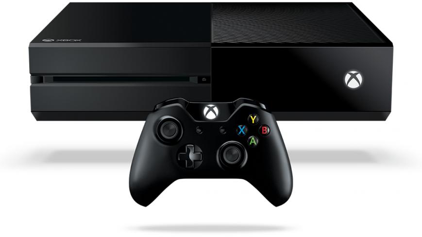 Microsoft планировала продать 200 миллионов Xbox One