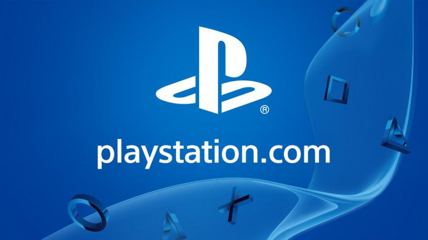 Названа дата проведения PlayStation Awards 2016