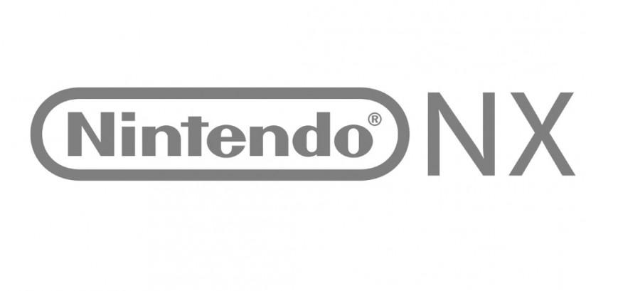 Nintendo NX могут показать до конца октября