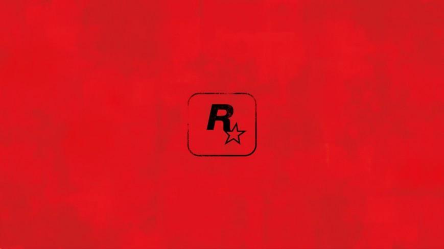 Rockstar намекает на возвращение Red Dead Redemption