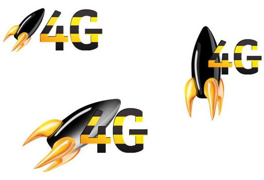 «Билайн» запустил LTE в шести областях Западного региона